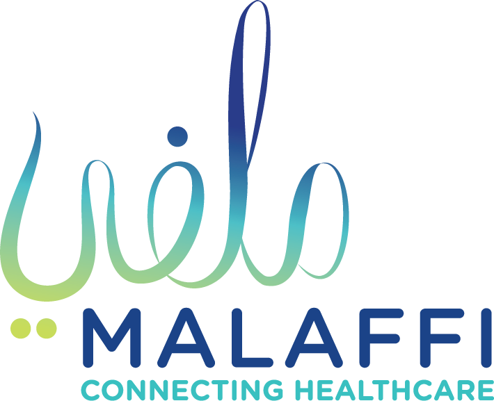 Malaffi | Connecting Healthcare