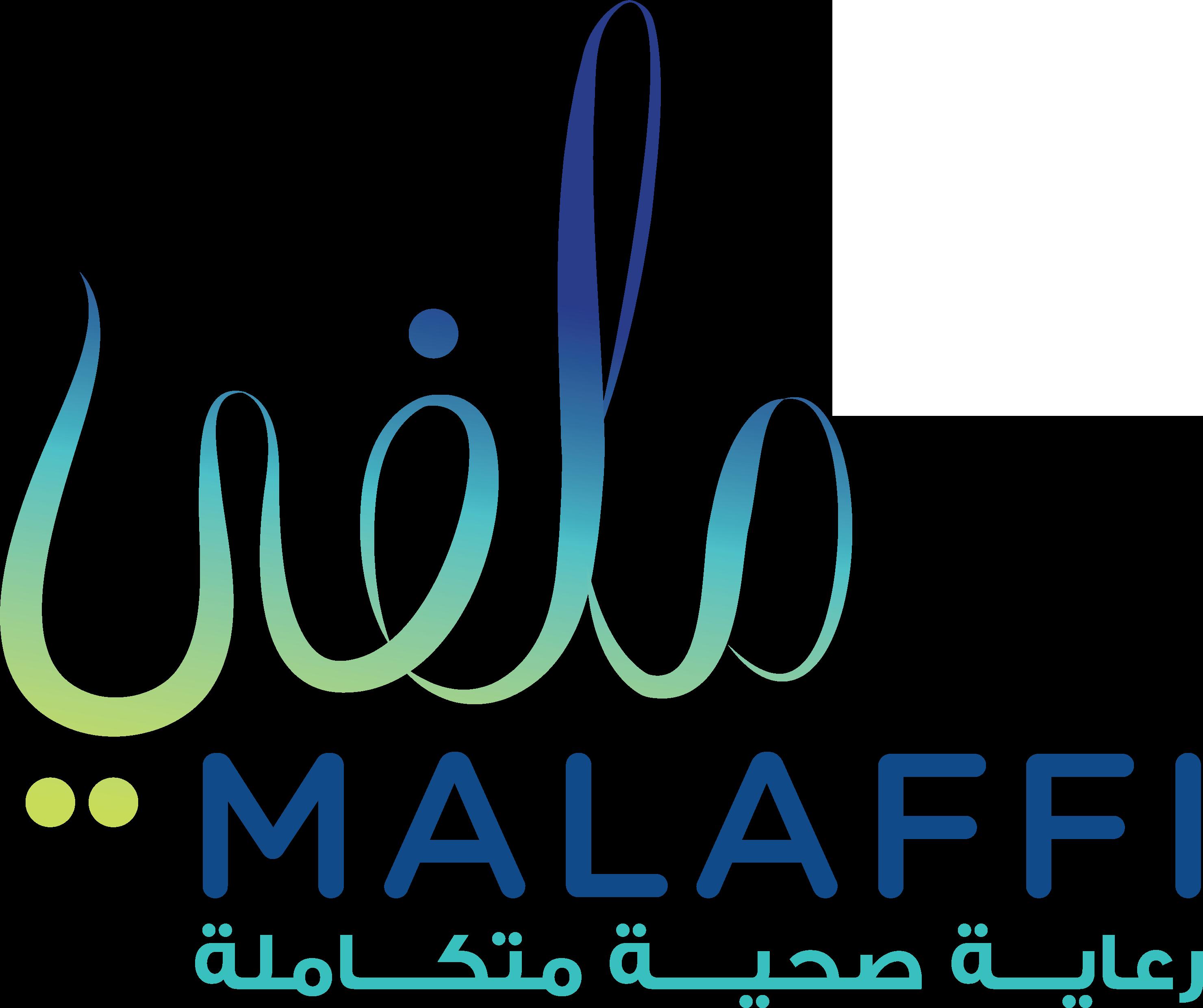 Malaffi | Connecting Healthcare